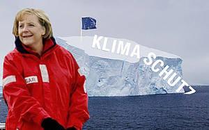 Foto: Eike-Klima-Energie.eu