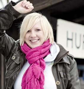 Radaris Germany: Auf der Suche nach Sarah Mack? Globale Suche nach ...