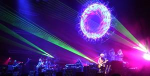 2503 Brose Arena Pink Floyd Show3
