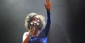 2803 konzerthalle whitney houston show5