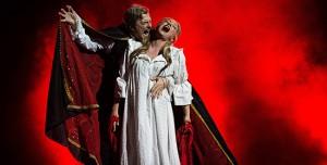 1104 Konzerthalle Nacht der Musicals3 Vampire1_Print