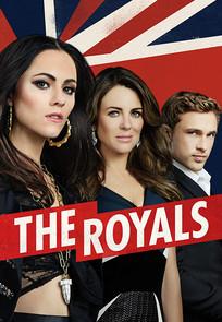 the-royals_maxdome