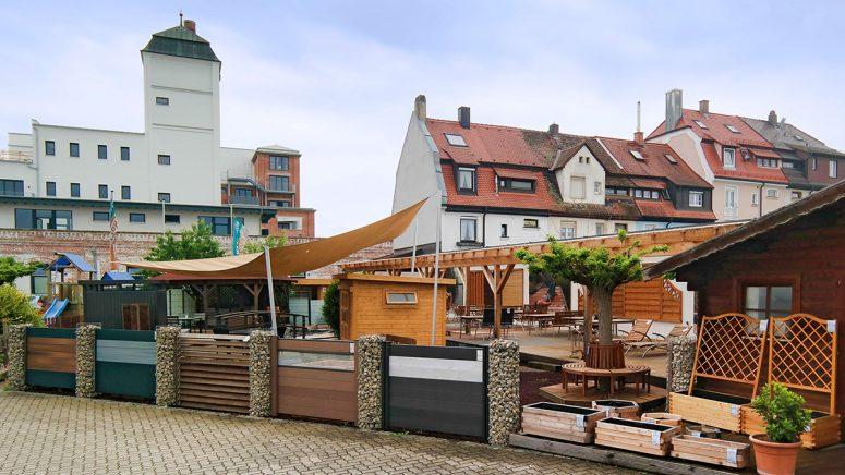 Fußboden Verlegen Bamberg ~ Kreativbau bamberg u messe für handwerk immobilien bauen
