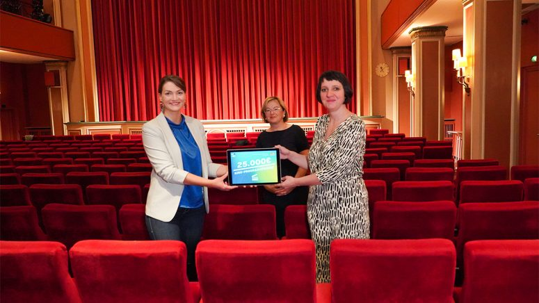 Kino Bamberg Cinestar Programm